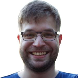 Espresso Tutorials: Dr. Sebastian Abshoff